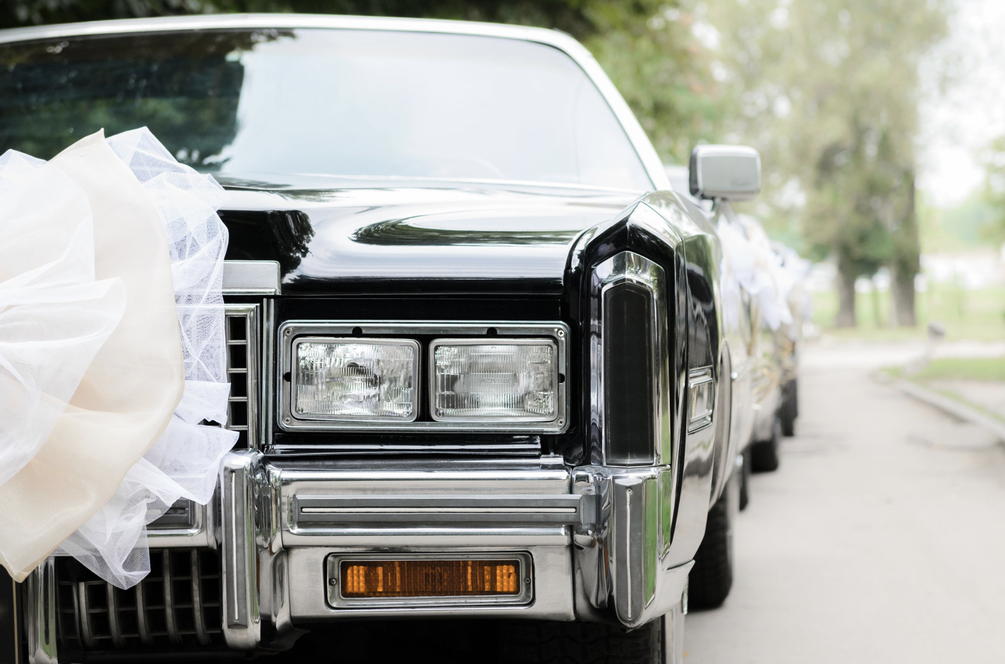 wedding-car-luxury